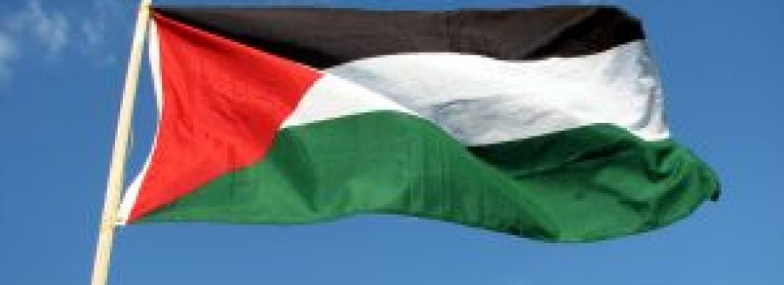 The ICC and Palestine, Round Two