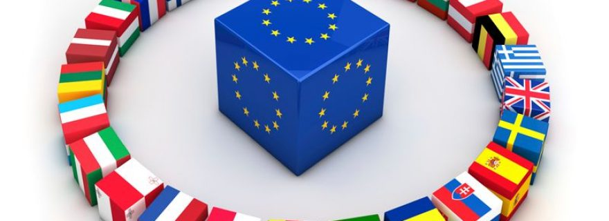 A new proposed EU framework for screening foreign direct investment