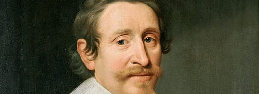 Should Grotius still be considered the founding father of international law?
