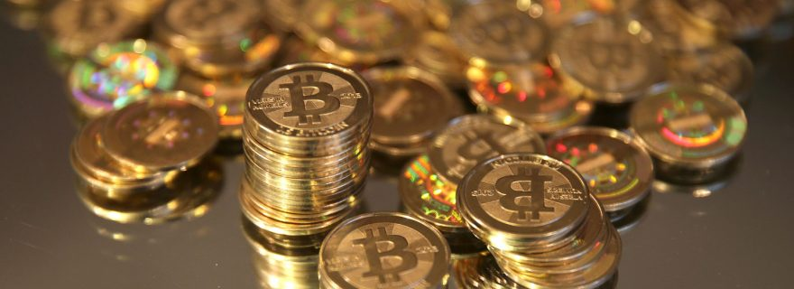 How to tax Bitcoin?