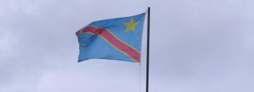 Constitutional gymnastics to stay in power… or to leave? Elections in the DR Congo