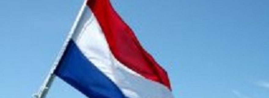 Is Dutch Insolvency Legislation 'globalisation proof'?
