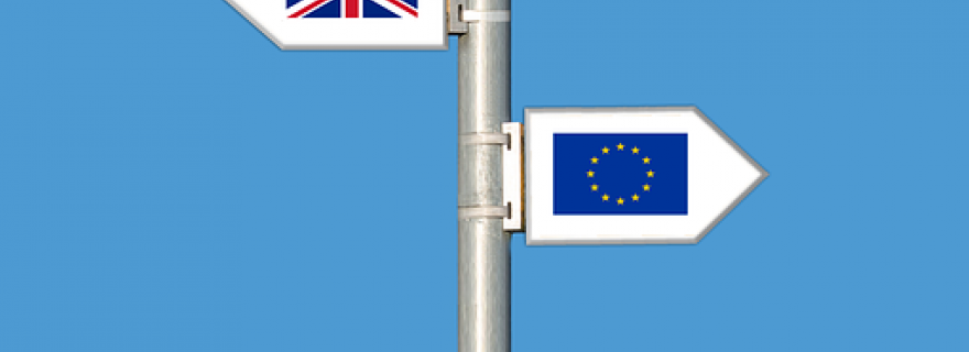 Brexit: Will third country regimes in EU financial services legislation save the City of London?