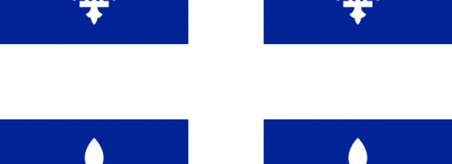 Charter of Quebec Values: New secularism challenge for Quebec