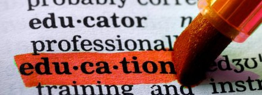 'Not writing nothing no more': remedial instruction necessary for law BA