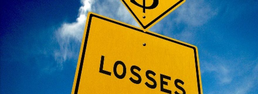 Issuers and investors beware: CJEU fails to locate financial losses
