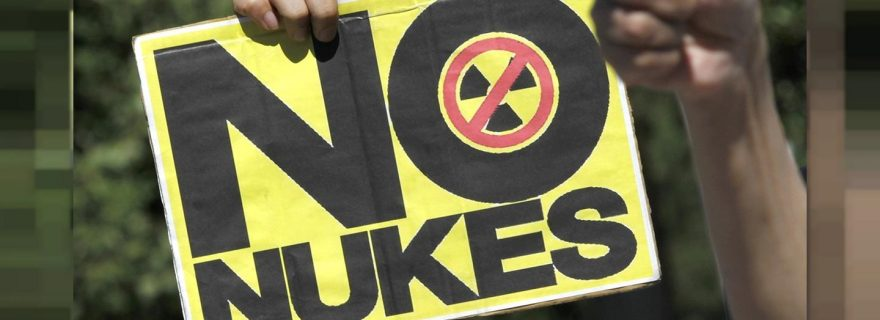 The future of verification under the Treaty on the Prohibition of Nuclear Weapons