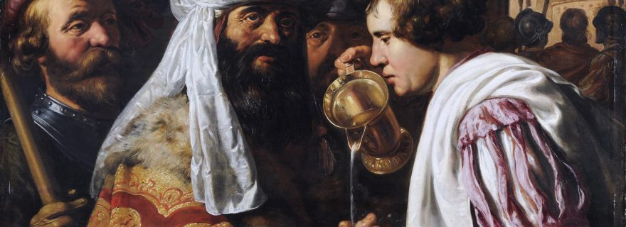 Pilate washes his hands. The CJEU misses an opportunity to rule on pre-trial detention