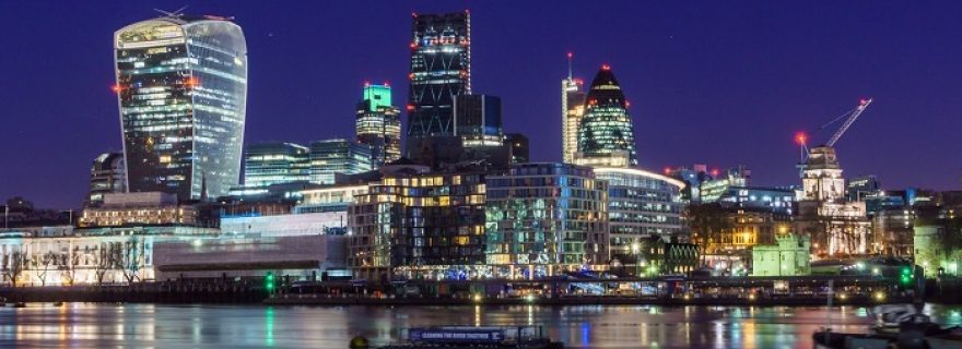A UK perspective on the future of cross-border financial services after Brexit
