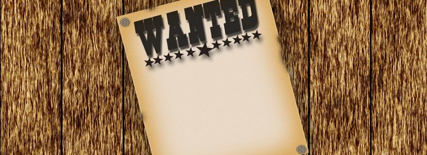 Wanted: judges with experience in international commercial insolvency practice!