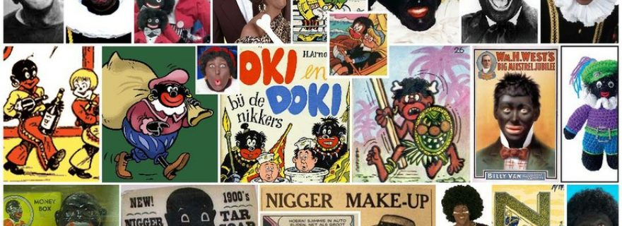 CERD Committee comments on Black Pete tradition in The Netherlands