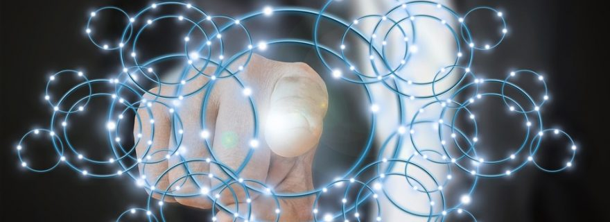 Insolvency investigations: the possible effects of artificial intelligence on directors' liability
