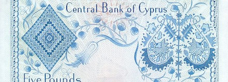 Cypriot banking crisis: bailing out the Russians?