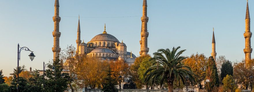 Withdrawal from the Istanbul Convention – zero impact? Part 2