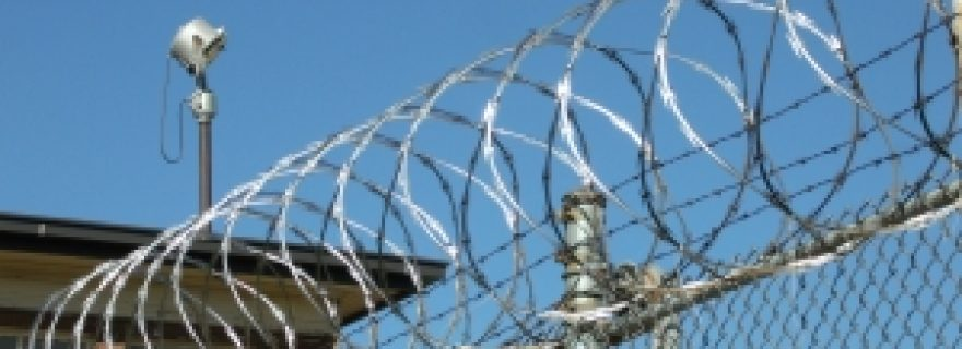 Addressing Disproportionate Minority Confinement in Juvenile Justice