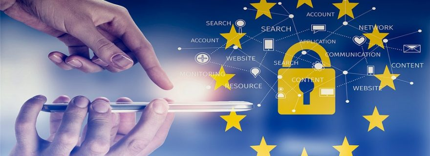 GDPR: the risks of empowering lawyers, not citizens