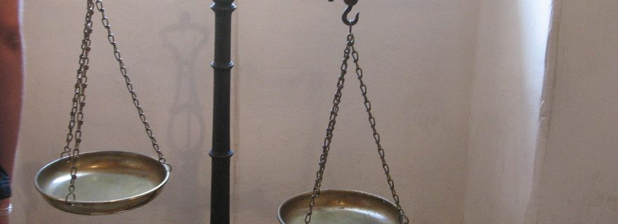 The Case for Proportionality Review – and against Balancing