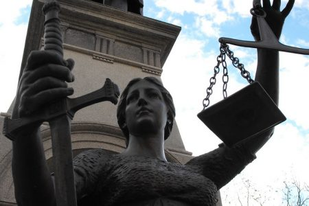 The future is female: Gender representation in international courts and tribunals