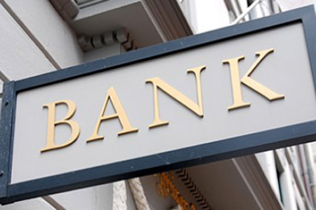 Revised General Banking Conditions: standard terms and conditions for Dutch banks