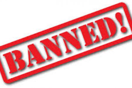 Are absolute privatisation bans allowed under articles 345 TFEU jo 63 TFEU? Part two