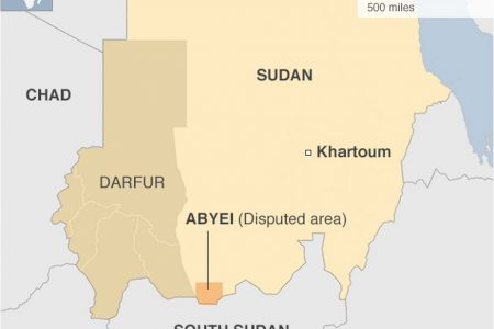 Did the State parties fail to execute the arrest warrants against Sudan President Bashir? No.
