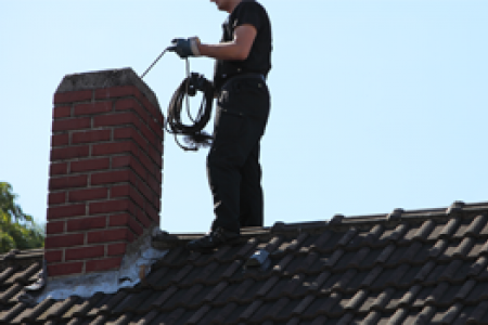 Fireworks or back-fire? The Austrian Chimney Sweeper Case