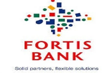 Small Fortis Victory in Market Abuse Case: Significant Legal Implications?