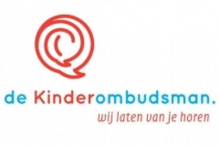 Five years of monitoring children's rights in the Netherlands: A superfluous luxury?