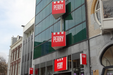 Insolvency for Perry Sport: still room for the interests of unsecured creditors?