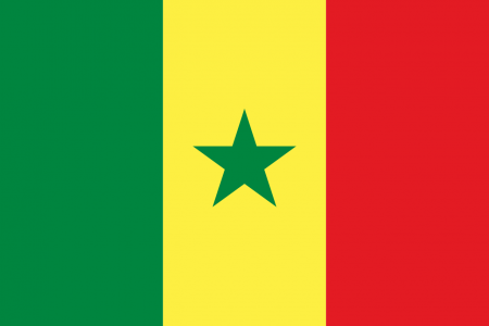 Should she stay or should she go? Socio-legal dilemmas in Senegal