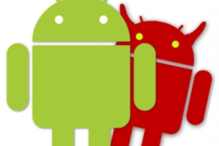 Paranoid Android? EU Commission vs. Google's mobile Android OS