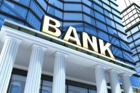 The amoral mentality of bankers