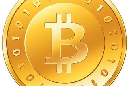 "Can virtual currency be regarded as ""money""?"