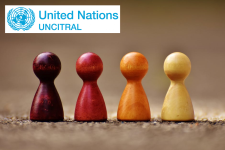 UNCITRAL Model Law on insolvency-related judgments: new chapter in international insolvency law