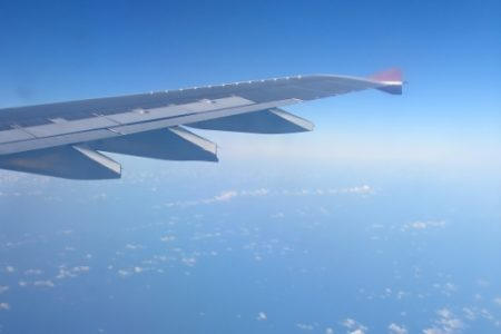 Bankruptcy law: a bonus for lack of entrepreneurship in the airline industry